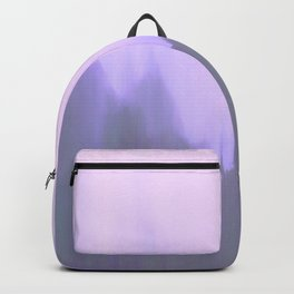 Down on my Mind Backpack