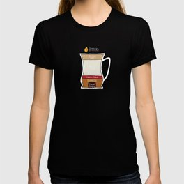 The Vanderbilt T-shirt