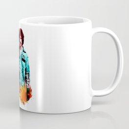 Rod Coffee Mug