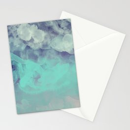 Pure Imagination I Stationery Cards