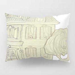 refuge Pillow Sham