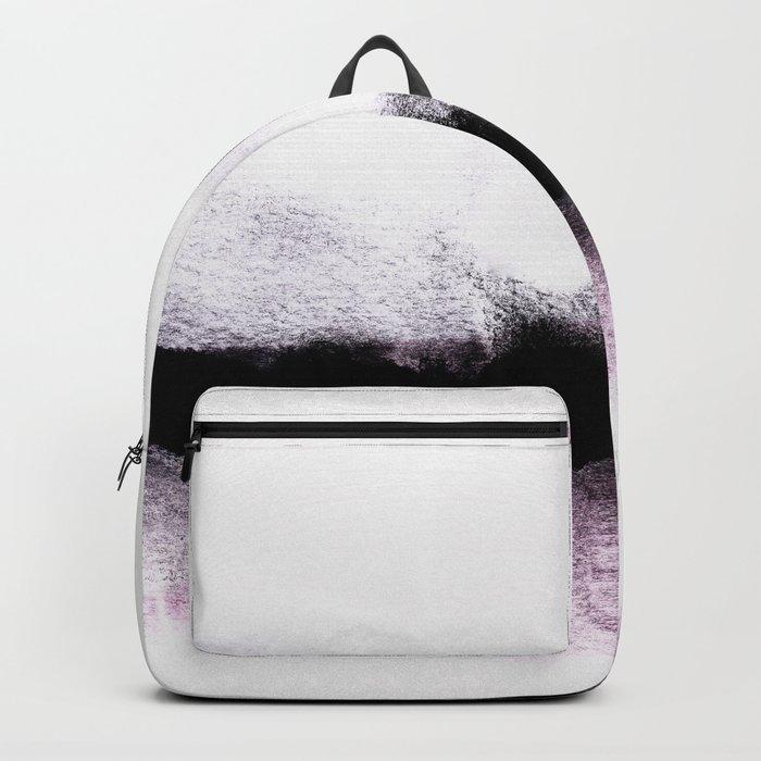 L9 Backpack