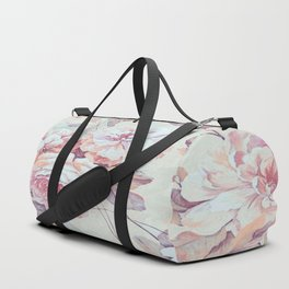 ROSES - 1318/1 Duffle Bag