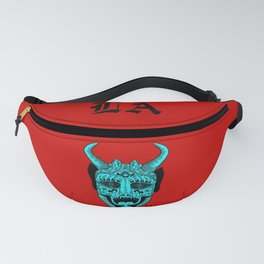 Who do you love? Fanny Pack