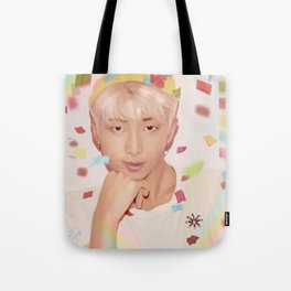 Our Jooniverse Tote Bag