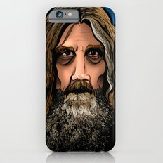Moore Knows the Score Slim Case iPhone 6s