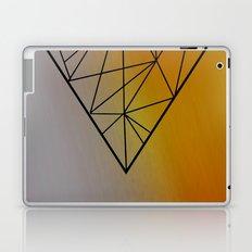 Galaxy # Laptop & iPad Skin