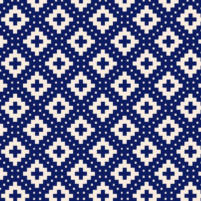 Marchess (Navy Blue) Leggings