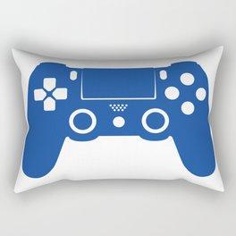 Generation: PS4 Rectangular Pillow