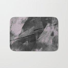 Abstractart 44 Bath Mat