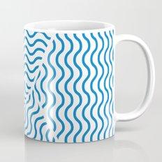 Stormy Seas Mug