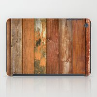 yosemite iPad Cases featuring Yosemite by Diego Tirigall