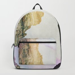 MM 223 . Mountain x Canyon Backpack