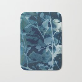 Songs And Pods Bath Mat