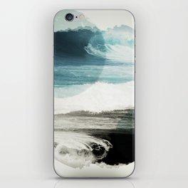Nalunani iPhone Skin