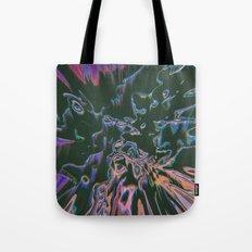CRMA Tote Bag