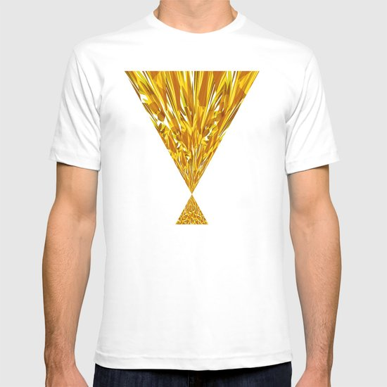 CRYPSIS T-shirt