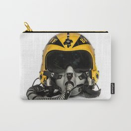 VF-84 Jolly Rogers Carry-All Pouch