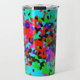 Crystallize 5 Travel Mug