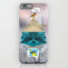 Triumph Slim Case iPhone 6s