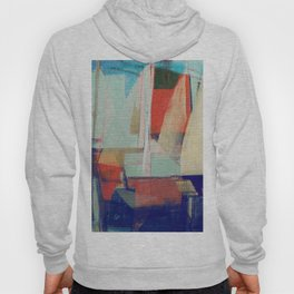 Stilt House 2 Hoody