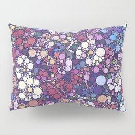 Bubble fun 19-2 Pillow Sham
