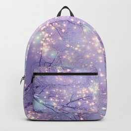Each Moment of the Year Backpack
