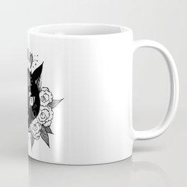 Happy Friday the 13th Coffee Mug