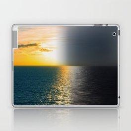 Unify Laptop & iPad Skin
