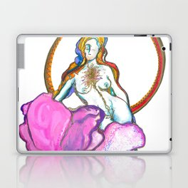 Maturity Laptop & iPad Skin