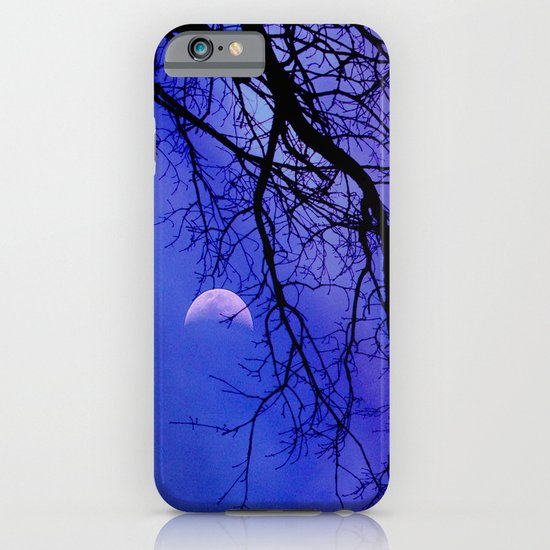 We all shine on. iPhone & iPod Case