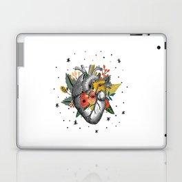Sacre Coeur Laptop & iPad Skin