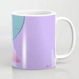 Teach Me How To Dance  Coffee Mug