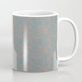 Seaside Swells Coffee Mug