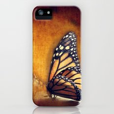 Monarch iPhone (5, 5s) Slim Case