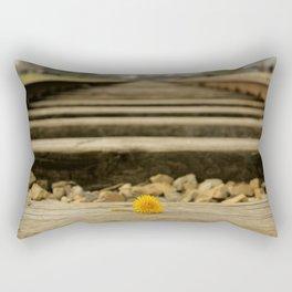 Krakow Rectangular Pillow