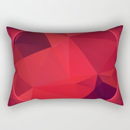 """Mars 