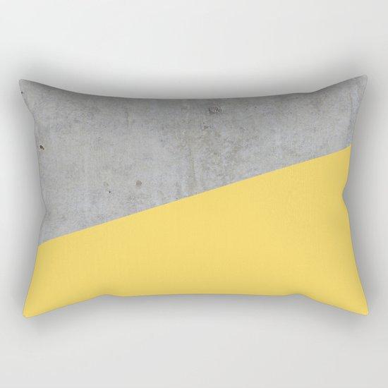 banana cushion waist wdaifccyw pillows decor ebay polyester case throw yellow car pillow cover home bhp sofa