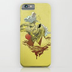 King of the Desert iPhone 6s Slim Case