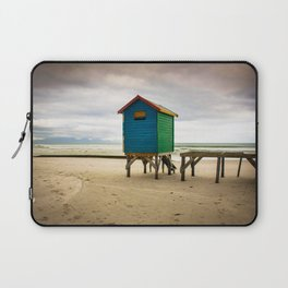 Western Cape, South Africa - SAWC14 Laptop Sleeve
