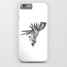 Bird 002 iPhone 6s Slim Case