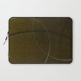 Essence Of Dance Laptop Sleeve