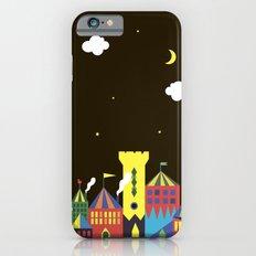 Good Night Slim Case iPhone 6s