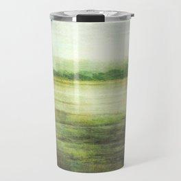 fishbourne marshes Travel Mug