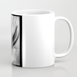visage6 Coffee Mug