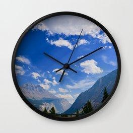 IMG_0753 Wall Clock