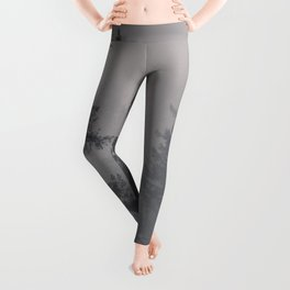 Forest Empire Leggings