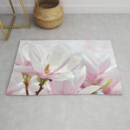 Magnolia 0140 Rug