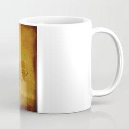 The Real Diehl Coffee Mug