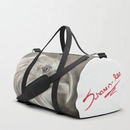 Aetius Duffle Bag